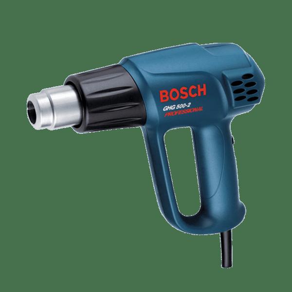 7240-BOSCH-HEATGUN-1800W-GHG500-2