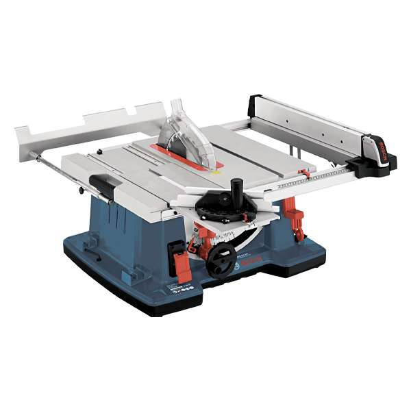 17288-Bosch-Table-Saw-with-Foldable-Legs-254mm-2100W