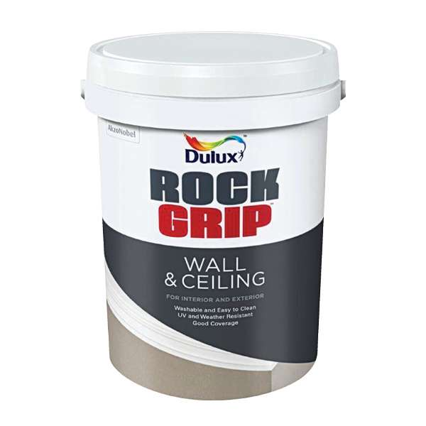 21763-Dulux-Rock-Grip_Wall-and-Ceiling-20L