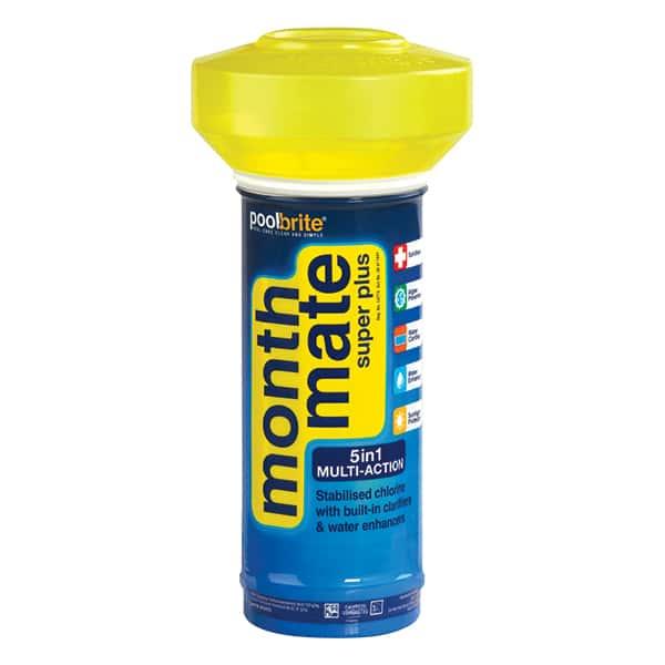 27282-Poolbrite-Month-Mate-Super-Plus-Floater-1.5kg