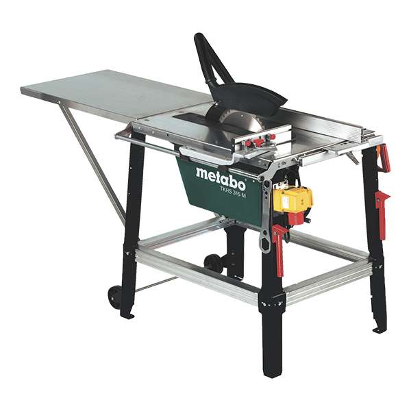 80479-Metabo-Table-Saw-with-Legs-3100W