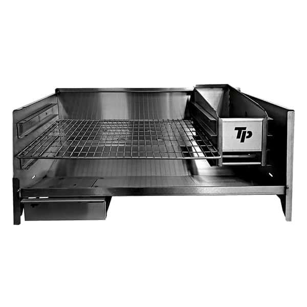 81637-TECHNIPUNCH-TABLE-TOP-BRAAI-STAINLESS-STEEL-1M
