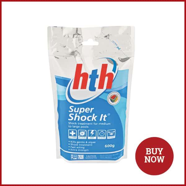 307456-HTH-SUPER-SHOCK-IT-600GR
