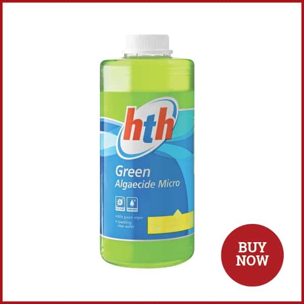 329442-HTH-GREEN-ALGECIDE-1LT
