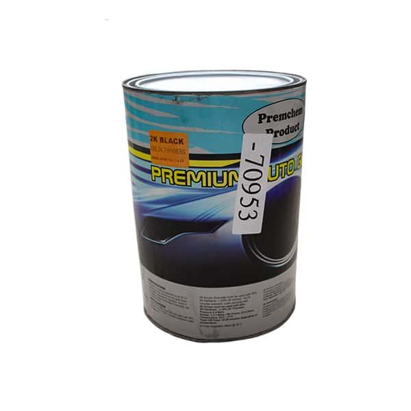 70953-DUCO-2K-FINISHING-BLACK-5LT