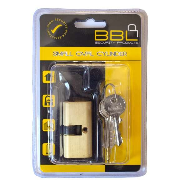 65998-CYLINDER-OVAL-SMALL-BRASS-54MM-BBL