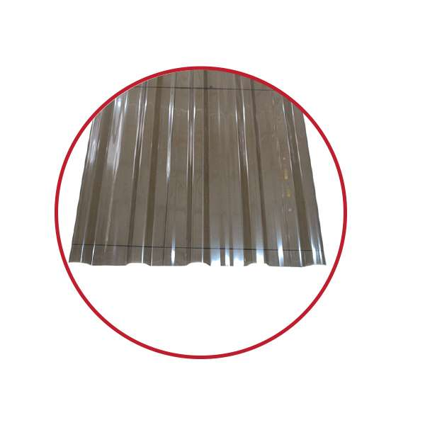 67432-300203-491-IBR-POLYCARBONATE-ROOF-SHEETING-BRONZE