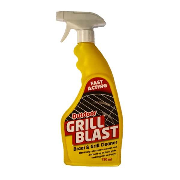 72672-GRILL-BLAST-BRAAI&GRILL-CLEANER-750ML