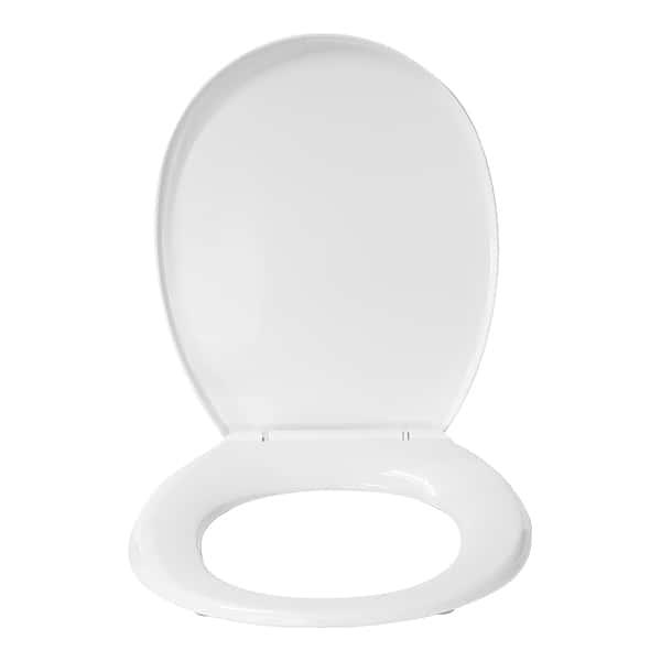 84332-AB-Toilet-Seat
