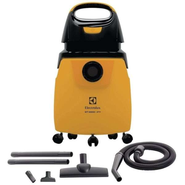 85741-Electrolux-1300W-20L-Wet-and-Dry-Vacuum-Cleaner