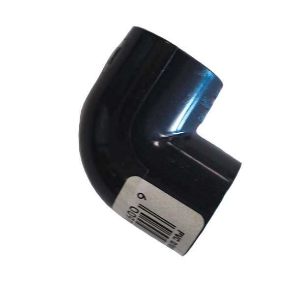 13753-PVC-ELBOW-90-DEG-25MM
