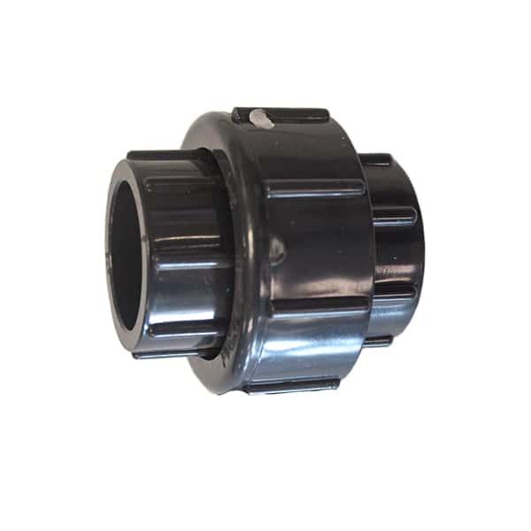 3314-PVC-UNION-32MM