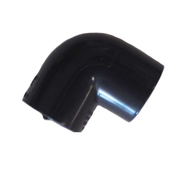 3329-PVC-ELBOW-90-DEG-20MM