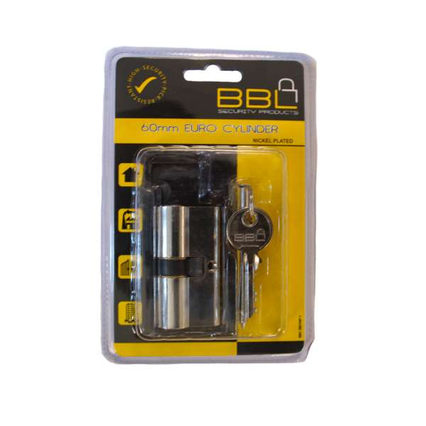 65366-BBL-cylinder-euro-brass-double-60mm-nickel-plated