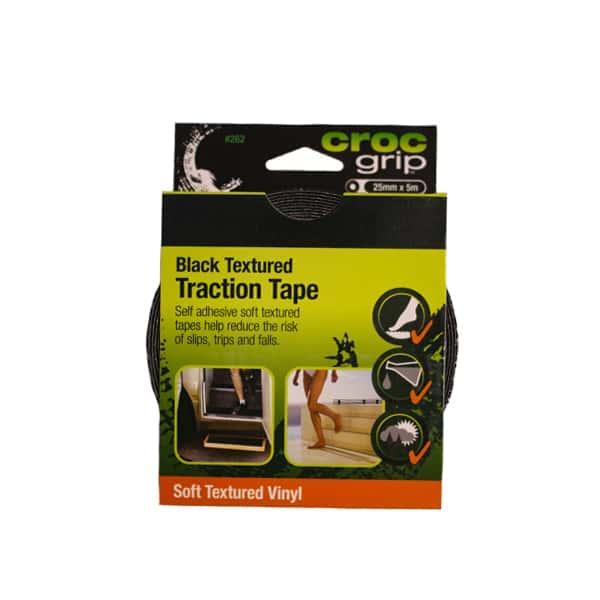 335388-croc-grip-anti-slip-grit-tape-black-25mm-x-5m