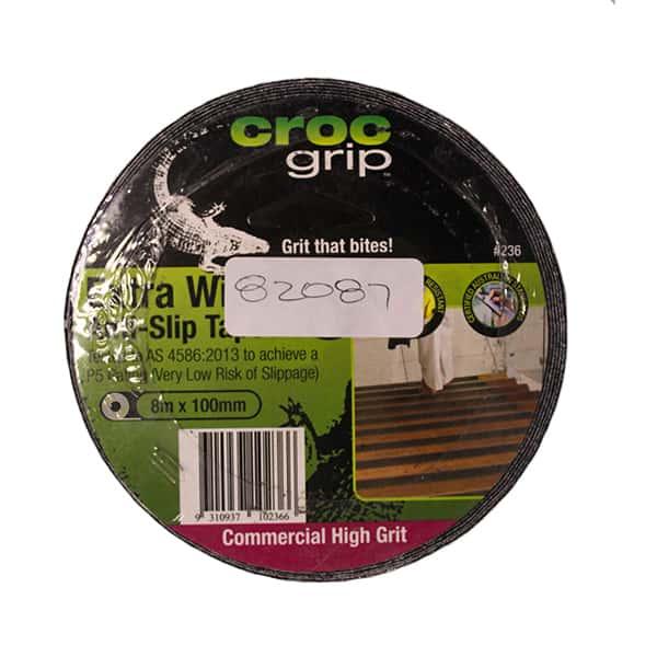 82087-croc-grip-anti-slip-grit-tape-black-100mm-x-8m