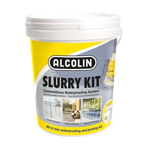 35989-Alcolin-Permo-Slurry-Kit-15kg