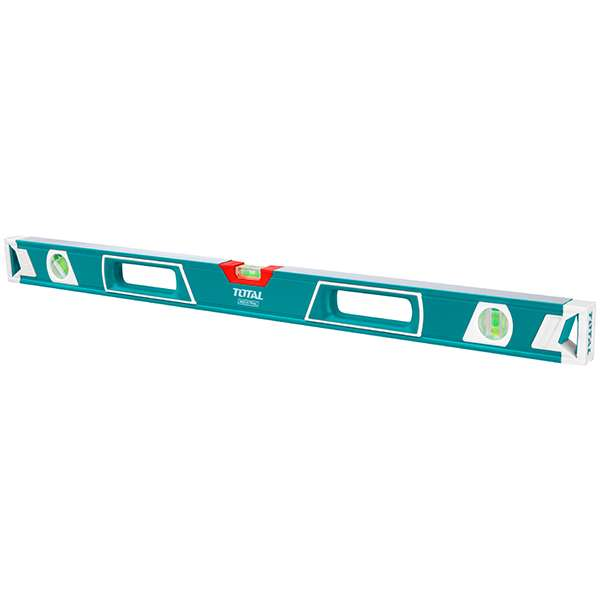 85839-TOTAL-SPIRIT-LEVEL-1000MM-DOUBLE-SIDED