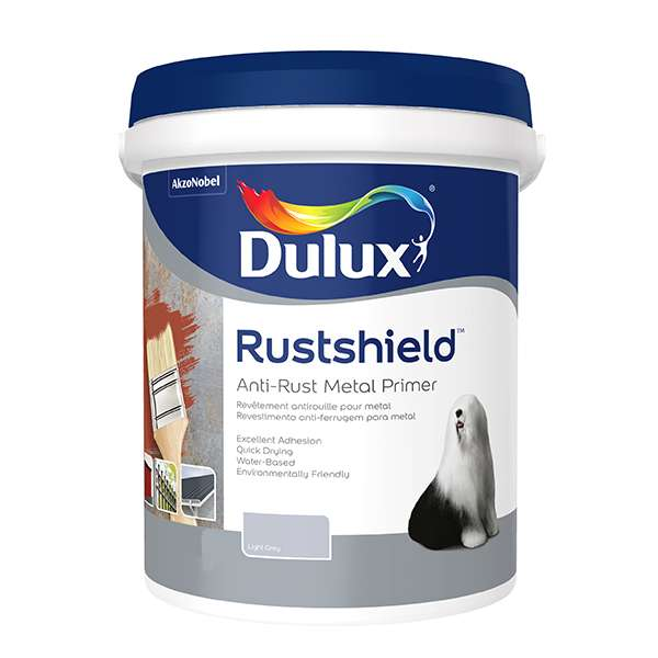 91623-DULUX-RUSTSHIELD-METAL-PRIMER
