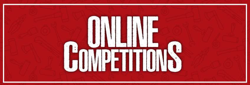 Brights-Online-Competitions-WinitWednesday