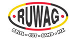 Ruwag