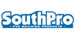SouthPro
