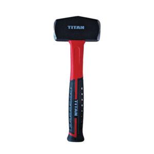 Titan Club Hammer 1.1kg