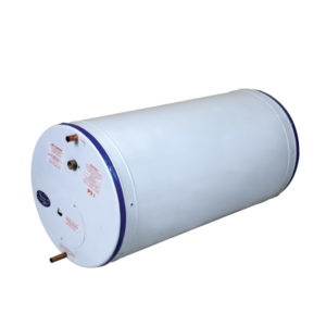 City Heat Copper Cylinder 150L