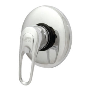 ASPEN LIGHT SHOWER/ BATH MIXER