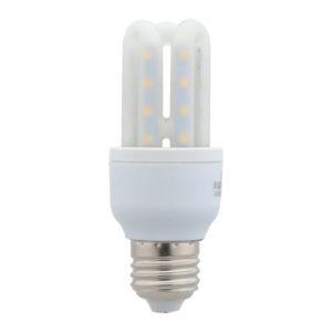 ACDC 3U LED Globe 5W
