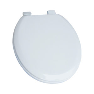 CONTRACT MDF  TOILET SEAT