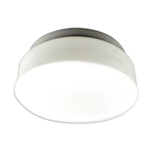 Bright Star Cheese Fitting Ceiling Light 230mm