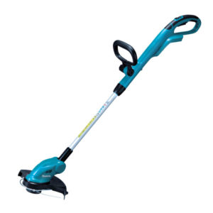 MAKITA 18V LI-ION CORDLESS LINE TRIMMER