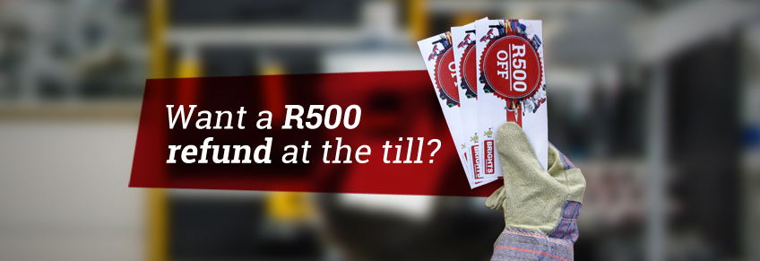 brights-hardware-r500-refund-46th-birthday