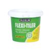 300225-ALCOLIN-FLEXI-TILER