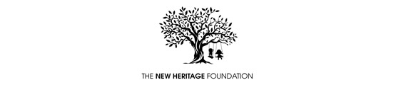 brights-hardware-new-heritage-foundation-logo