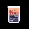 Woodoc 25w