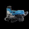 Trade Pro jigsaw 750w MCOP1668