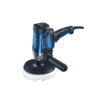 3742_Bosch Polisher 950W 180mm Variable