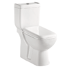 44364_Lido Close-Coupled Toilet Suite