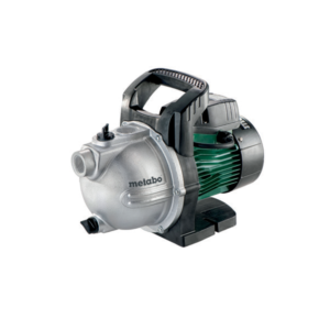 METABO WELLPOINT BOOSTER PUMP 0.45KW