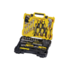 52805_MTS 79pc Tool Set