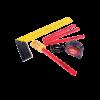53112_Tork Craft 13pc Measuring Toolset