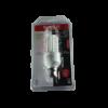 26190 eurolux 11w energy saver