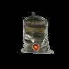 62885 rooikrans fire wood 10 kg
