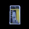 8868 _cylinder lock gate latch 15mm