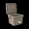 64195-Eco-Cooler-Box-60L-Beige