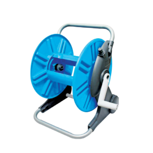 AquaCraft Portable Hose Reel