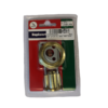 NIGHT LATCH CYLINDER ONLY