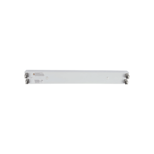 FLOURESCENT FITTING DOUBLE WIRE LED